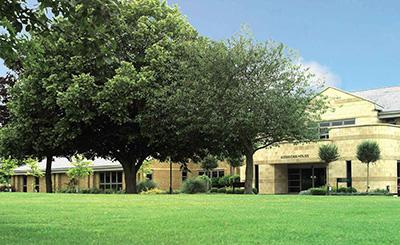 Good Estates Management for Schools