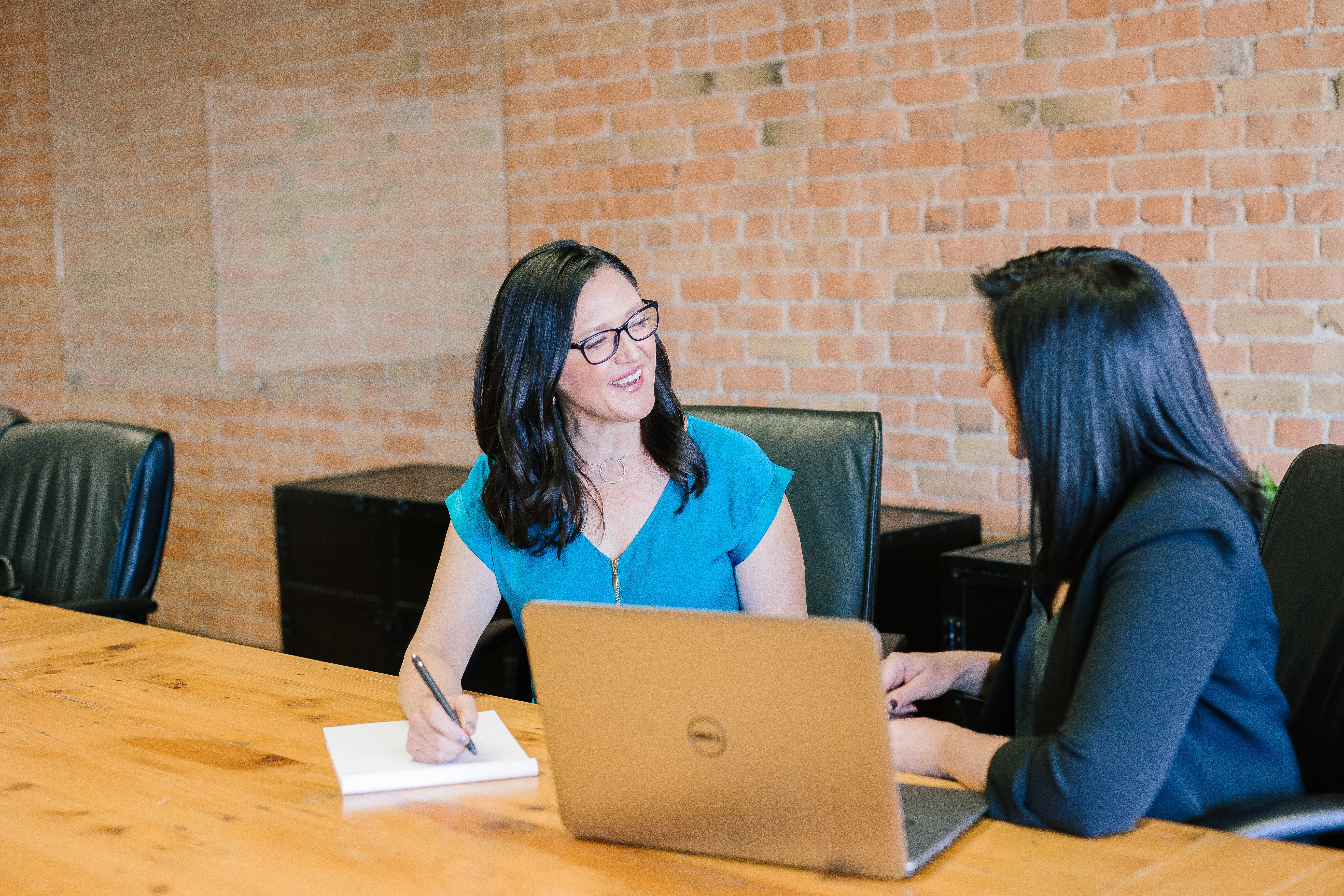 Using Every HR to support absence management