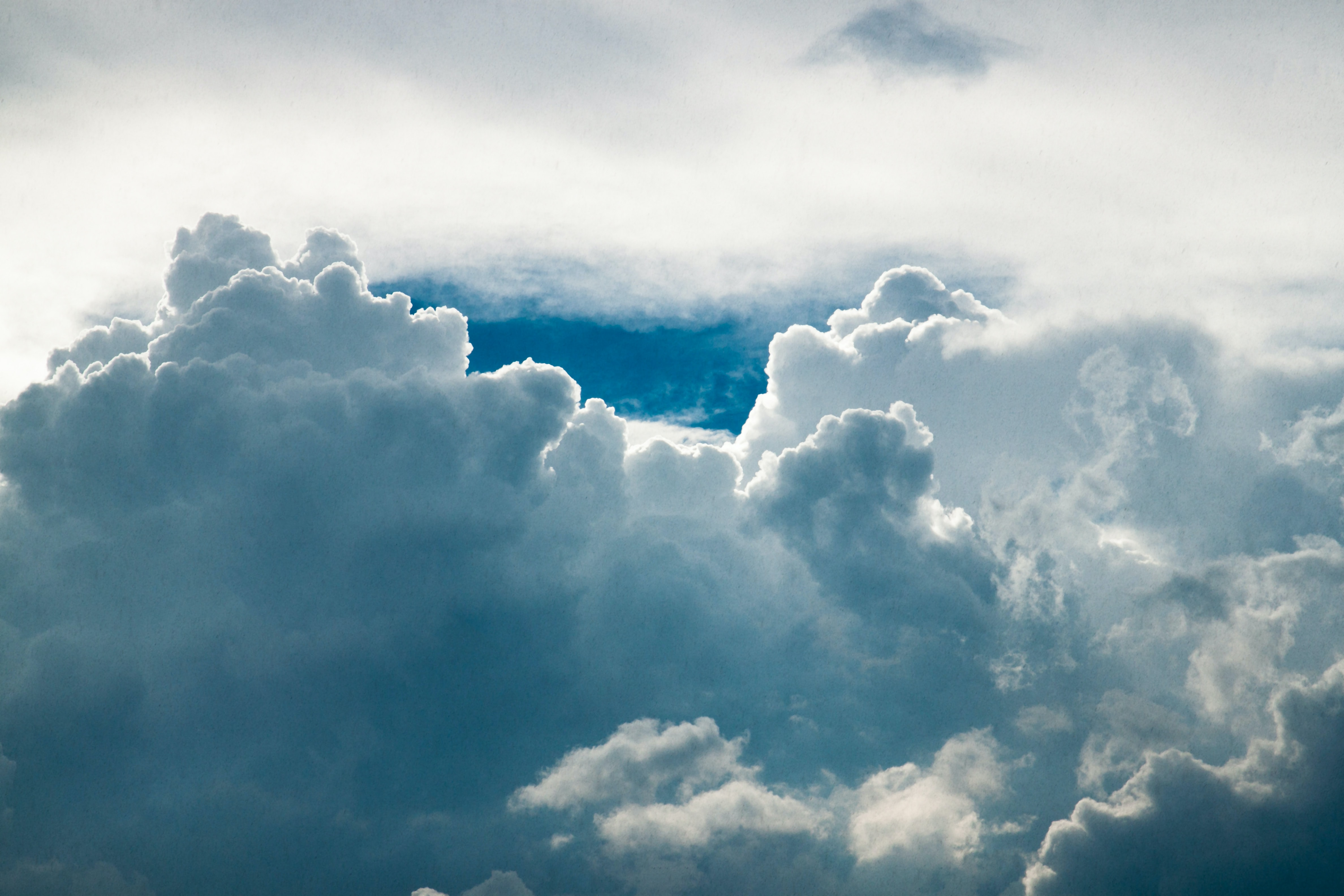 Why moving to a cloud-based HR system is a no-brainer
