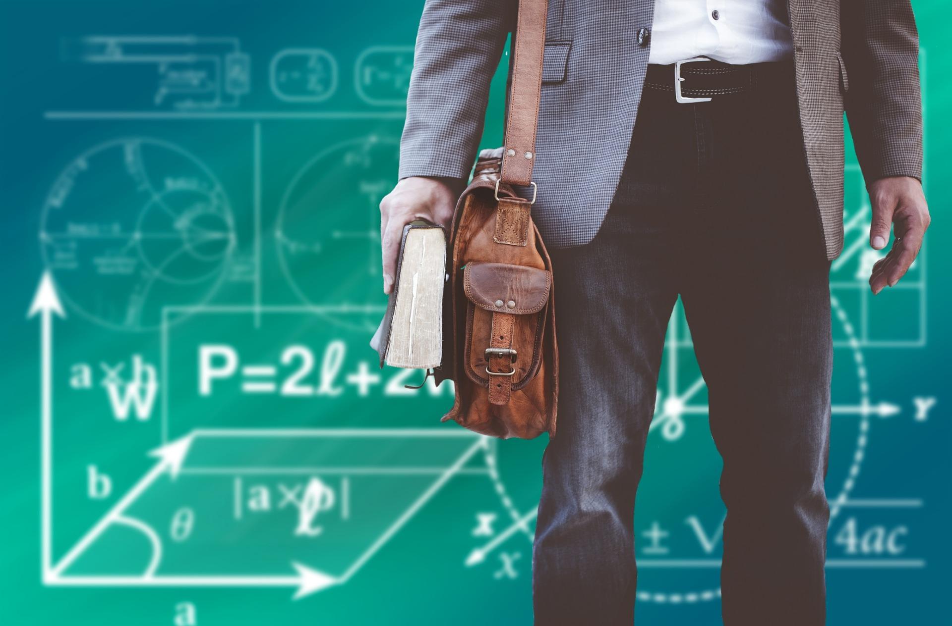 National Primary Headteachers (NPH)
